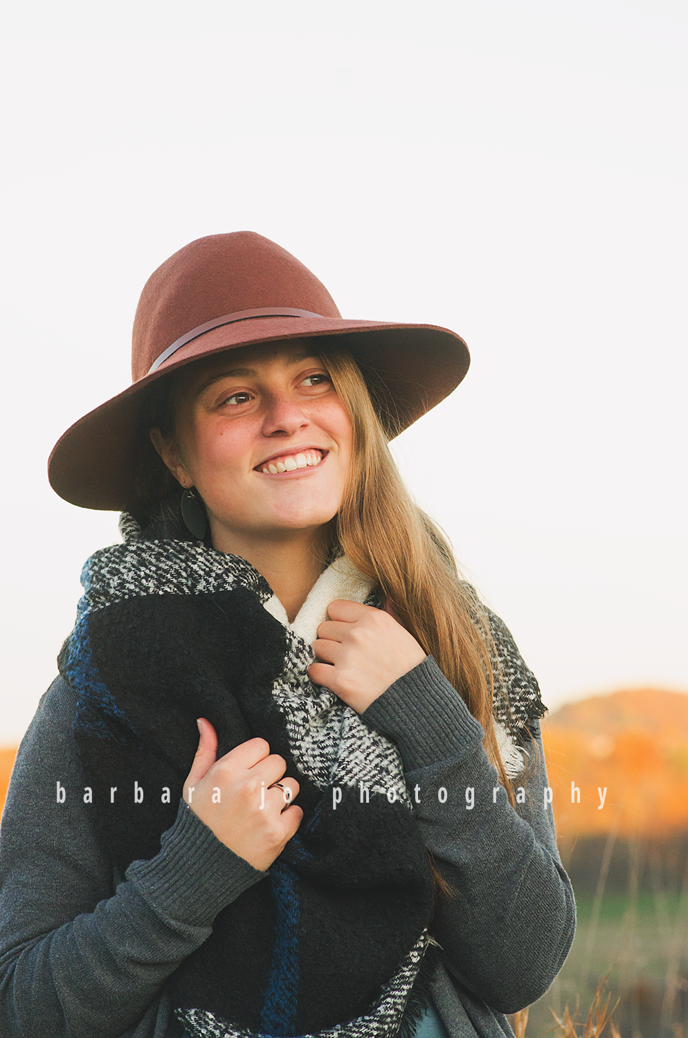 bjp-senior-pictures-portraits-class-of-2018-dover-oh-fall-autumn-woods-graduate-abby18.png