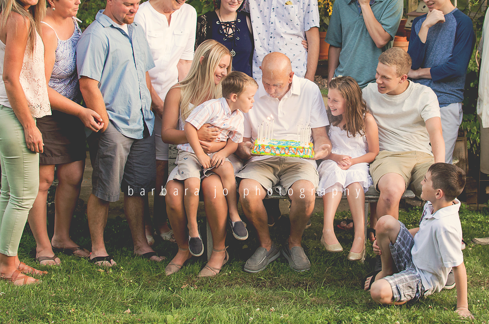 bjp-family-photographer-dover-new-philadelphia-siblings-cousins-grandparents-reunion-pope11.png