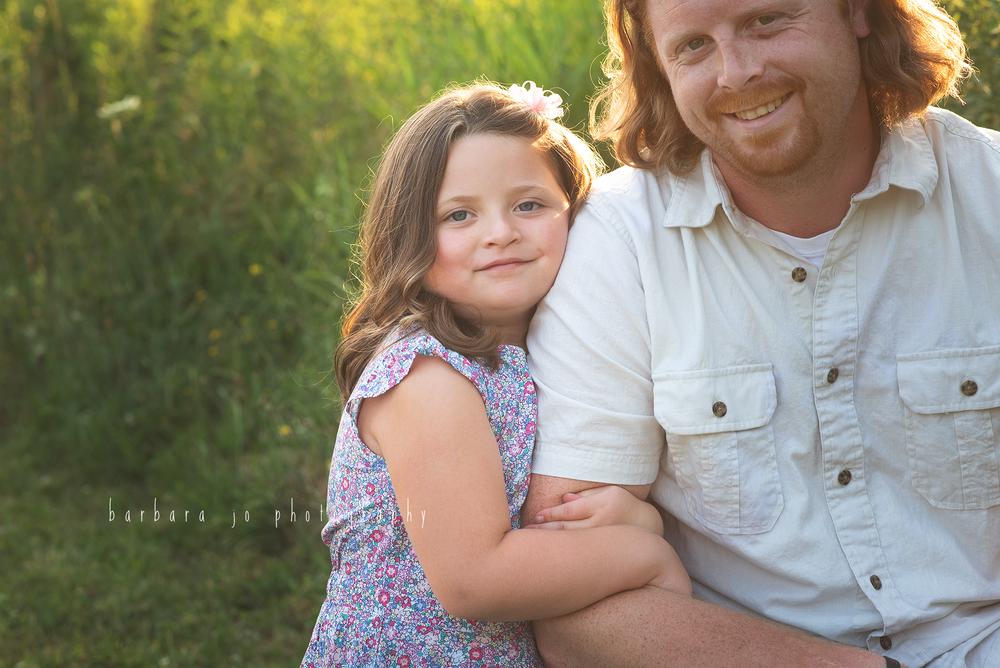 bjp-dover-ohio-northeast--family-children-daddy-daughter-photographer-swinderman3.png