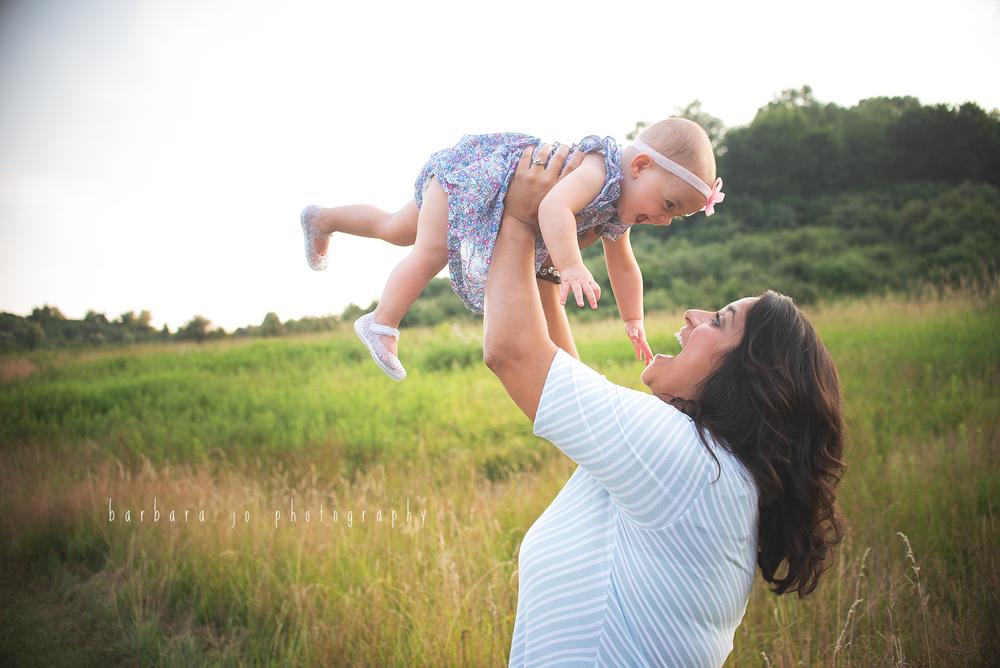 bjp-dover-ohio-northeast--family-children-daddy-daughter-photographer-swinderman8.png