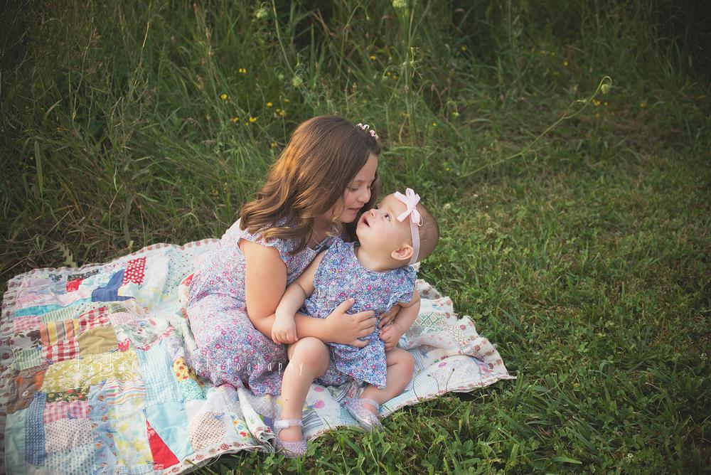 bjp-dover-ohio-northeast--family-children-daddy-daughter-photographer-swinderman4.png