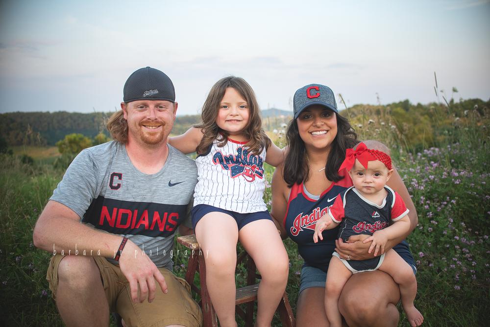 bjp-dover-ohio-northeast--family-children-daddy-daughter-photographer-swinderman10.png