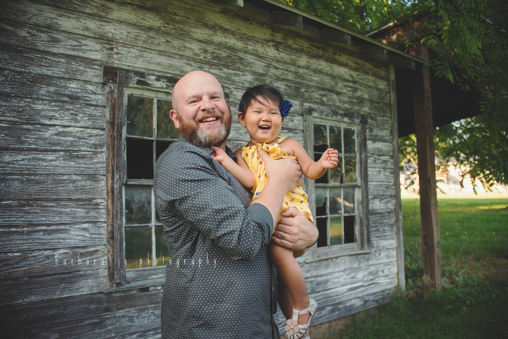 bjp-adoption-China-family-siblings-children-adopted-red-thread-sessions-dover-ohio-northeast-photographer-steed13.png