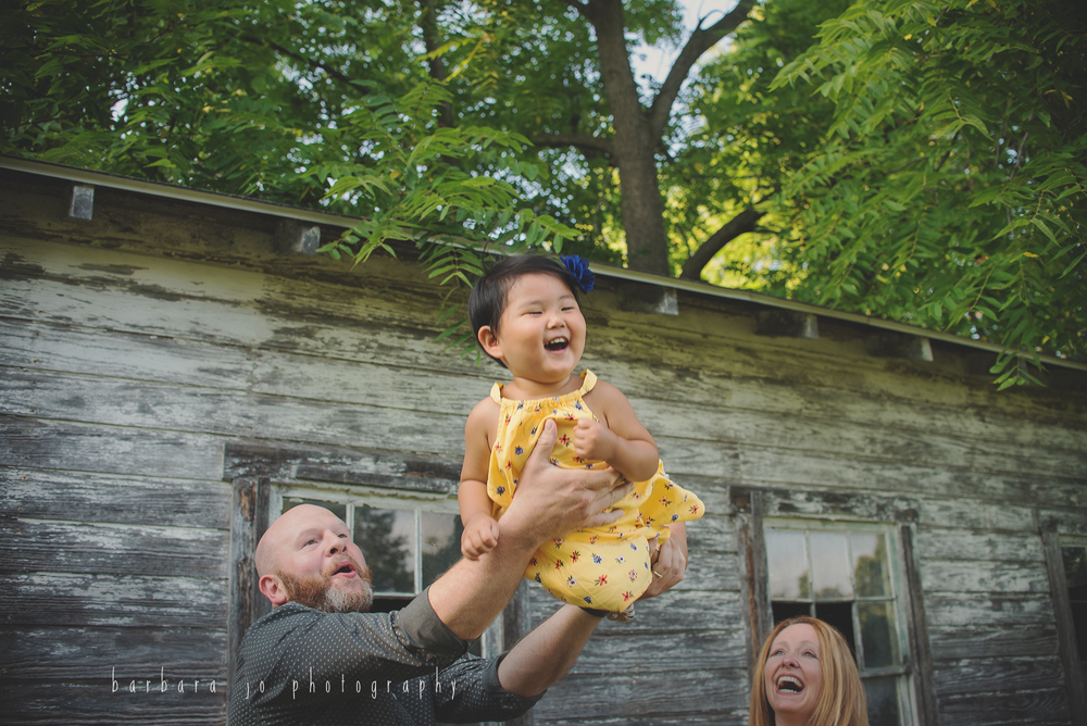 bjp-adoption-China-family-siblings-children-adopted-red-thread-sessions-dover-ohio-northeast-photographer-steed7.png