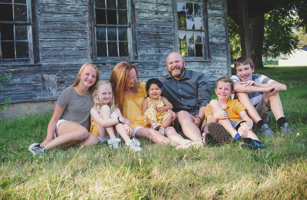 bjp-adoption-China-family-siblings-children-adopted-red-thread-sessions-dover-ohio-northeast-photographer-steed2.png