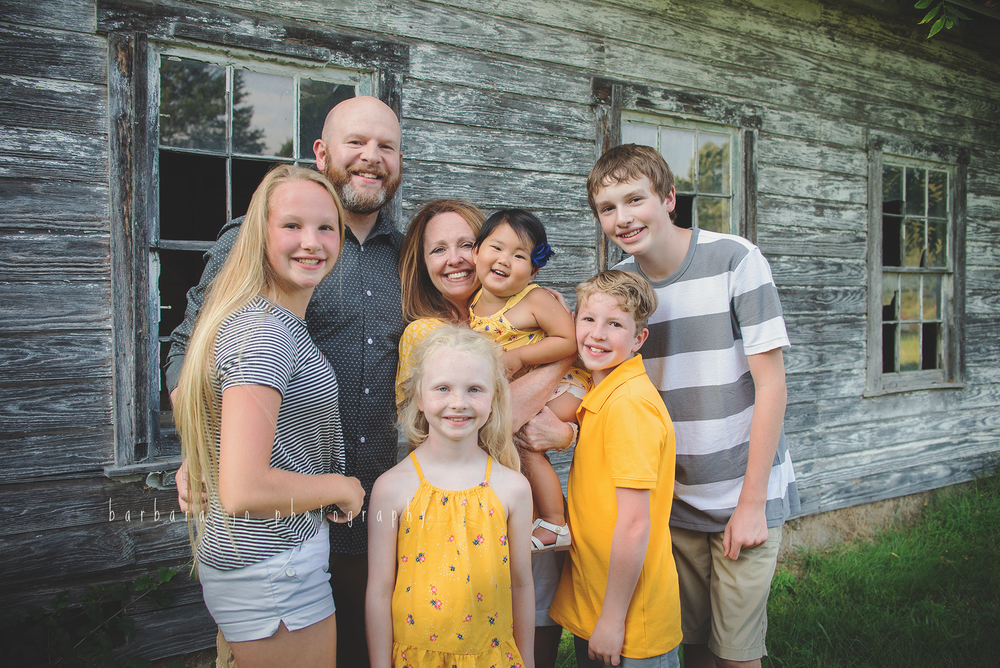 bjp-adoption-China-family-siblings-children-adopted-red-thread-sessions-dover-ohio-northeast-photographer-steed12.png