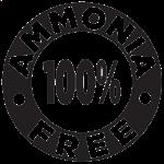 ocs_logo_ammonia-free.png