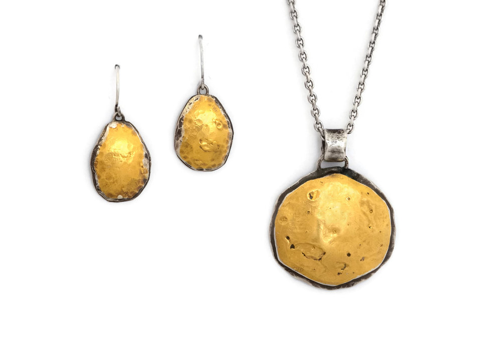 Gold Covered Earring & Pendant (Straight from Site).jpg
