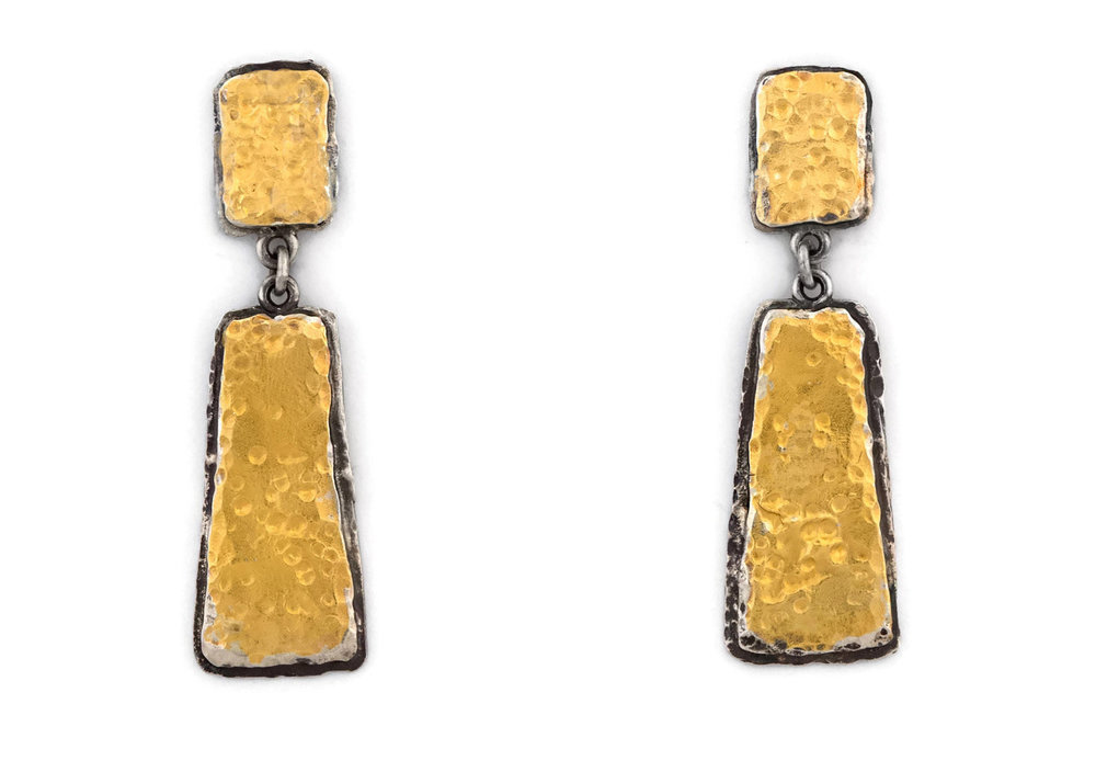 Smaller Covered Earrings (Straight from Site).jpg