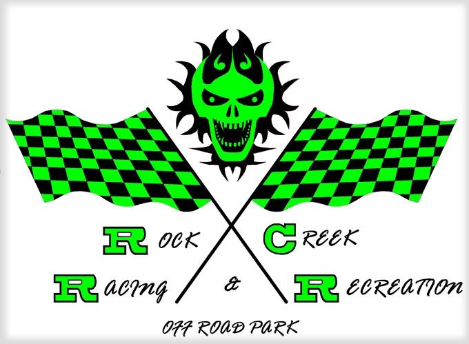 ROCK CREEK RACING