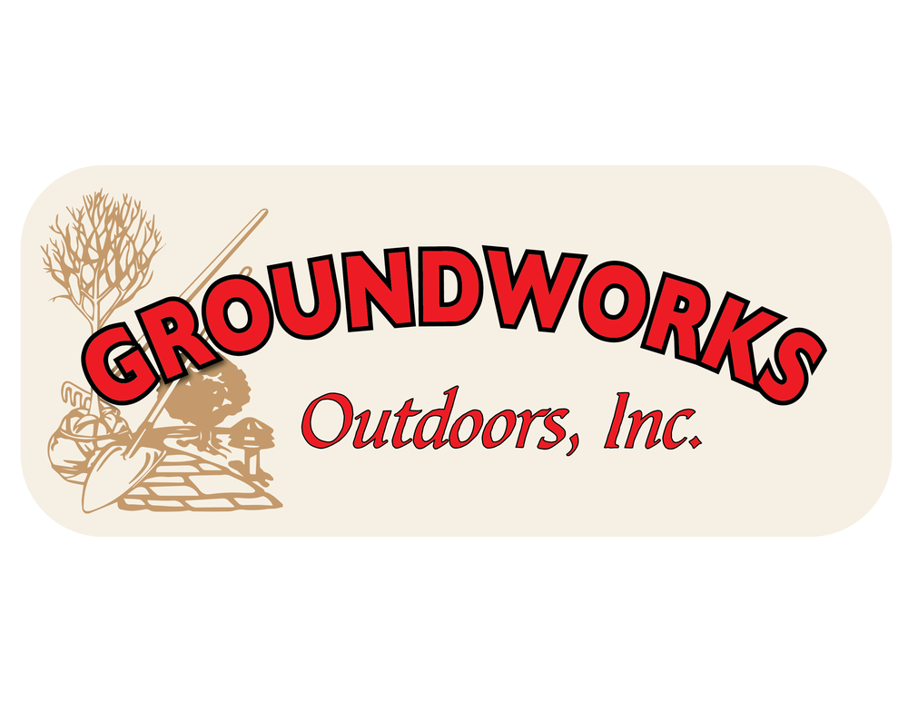 GROUNDWORKS OUTDOORS, INC.