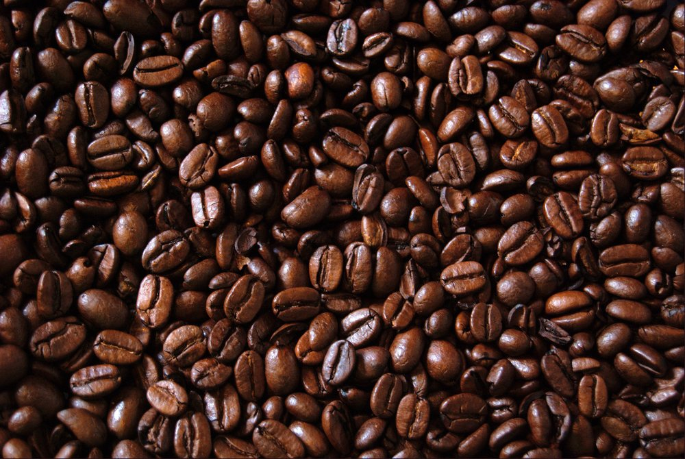 Stock__Coffee_Beans_by_unamanic