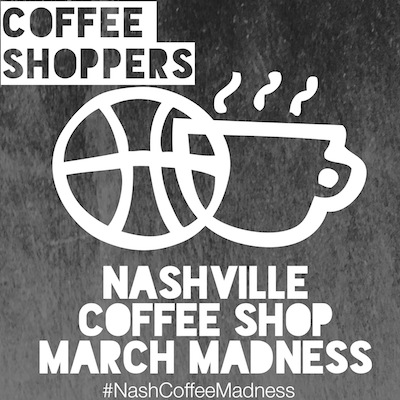nash coffee madness
