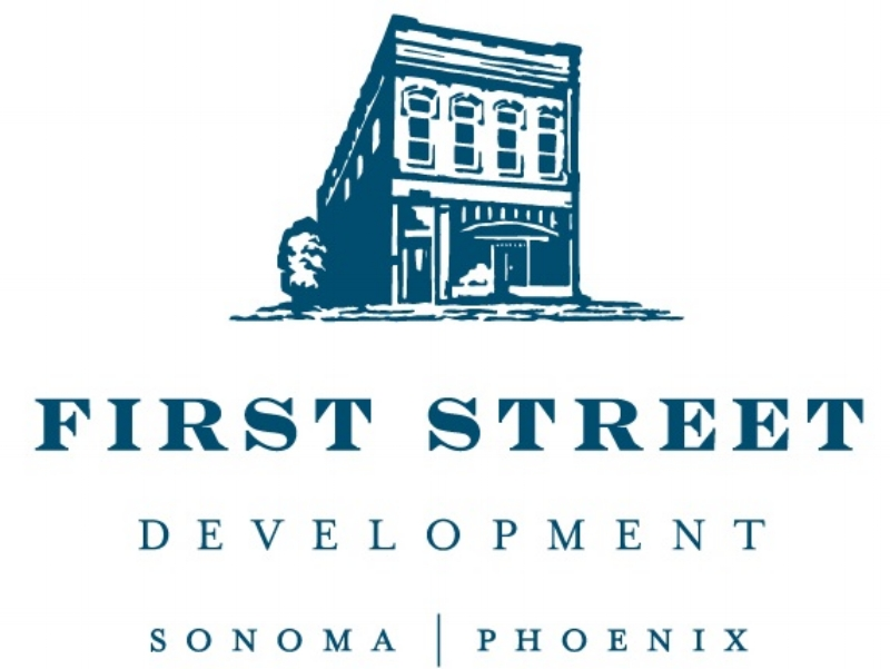 First Street Development