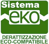 SistemaEko.jpg