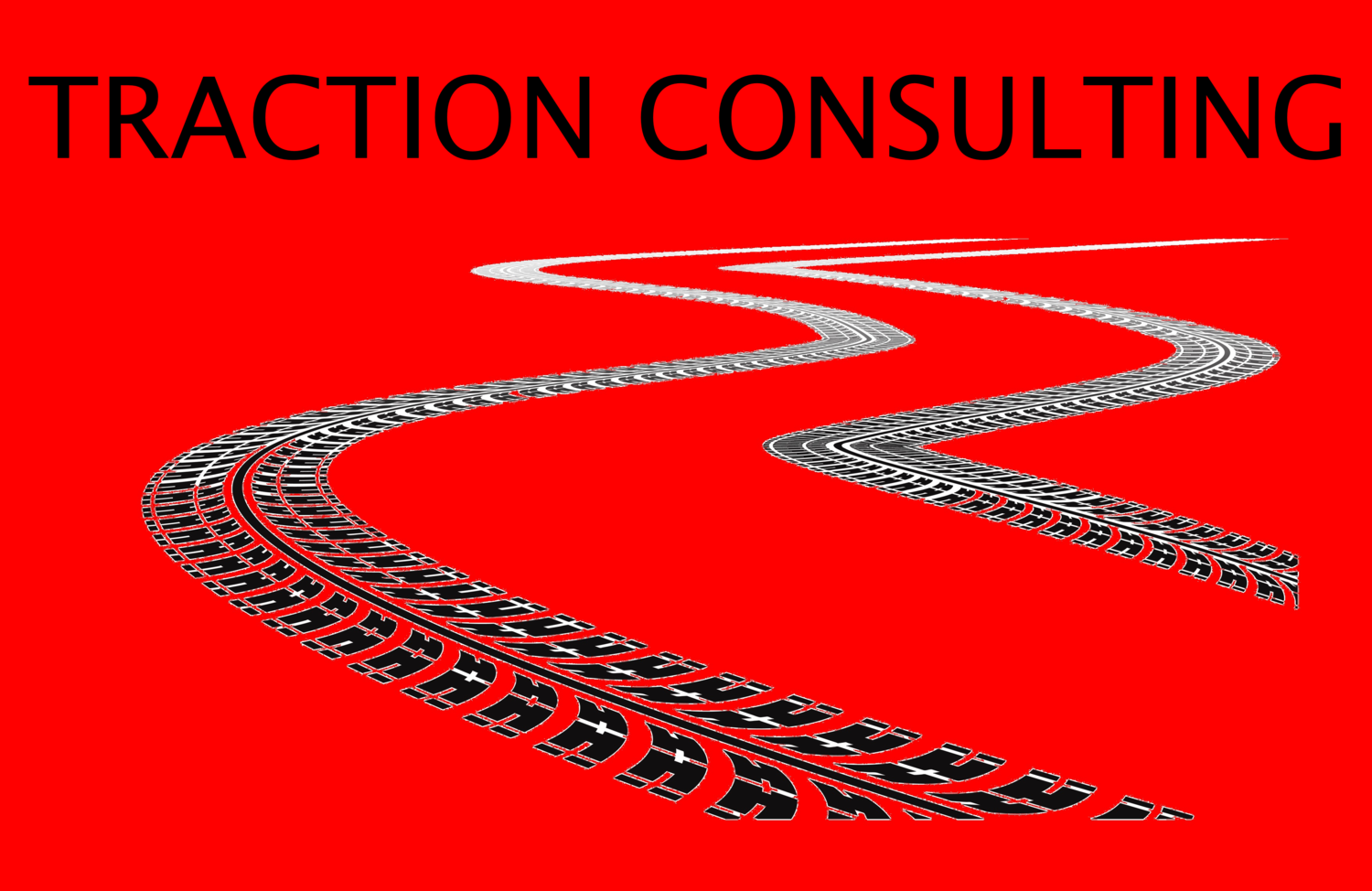 Traction Consulting