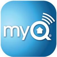 MyQ.jpg