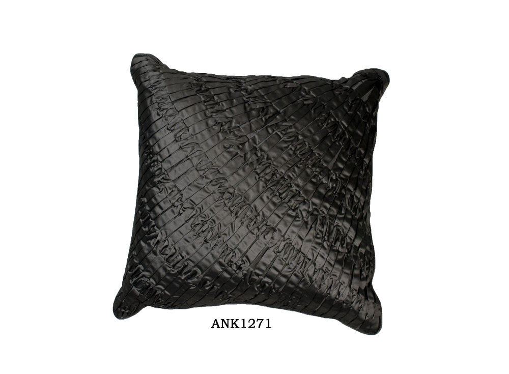 ank1271charcoal copy.jpg