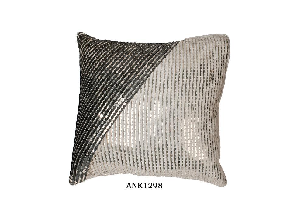 ank1298iv.charcoal copy.jpg