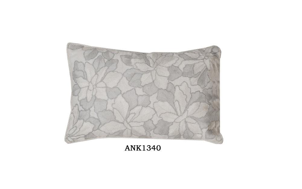 ank1340 copy.jpg