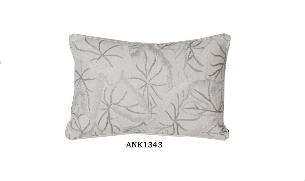 ank1343ivory copy.jpg