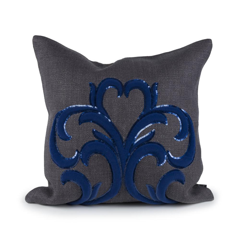 Emblem Francais
