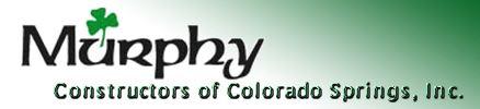 Murphy Constructors Logo.JPG