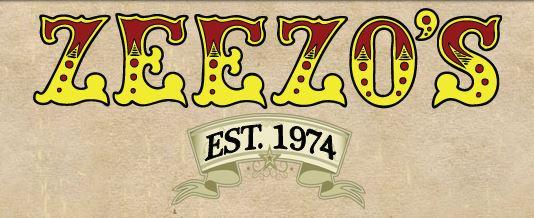 zeezos logo.JPG