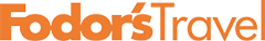 FodorsTravel_Logo.png
