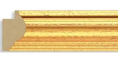 1205   Color= Gold  Width = 1 12""