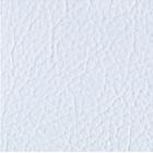 ML-002(White)