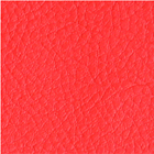 ML-003(Red)