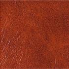 ML-008(Oil Wax Brown)