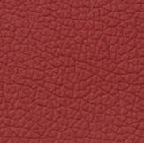 ML-011(Dark Red)
