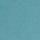 LC-001(Blue)