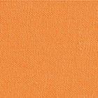 LC-002(Orange)