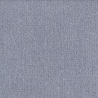 LC-005(Grey)