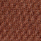 LC-006(Brown)