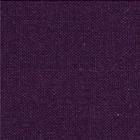 LC-008(Purple)