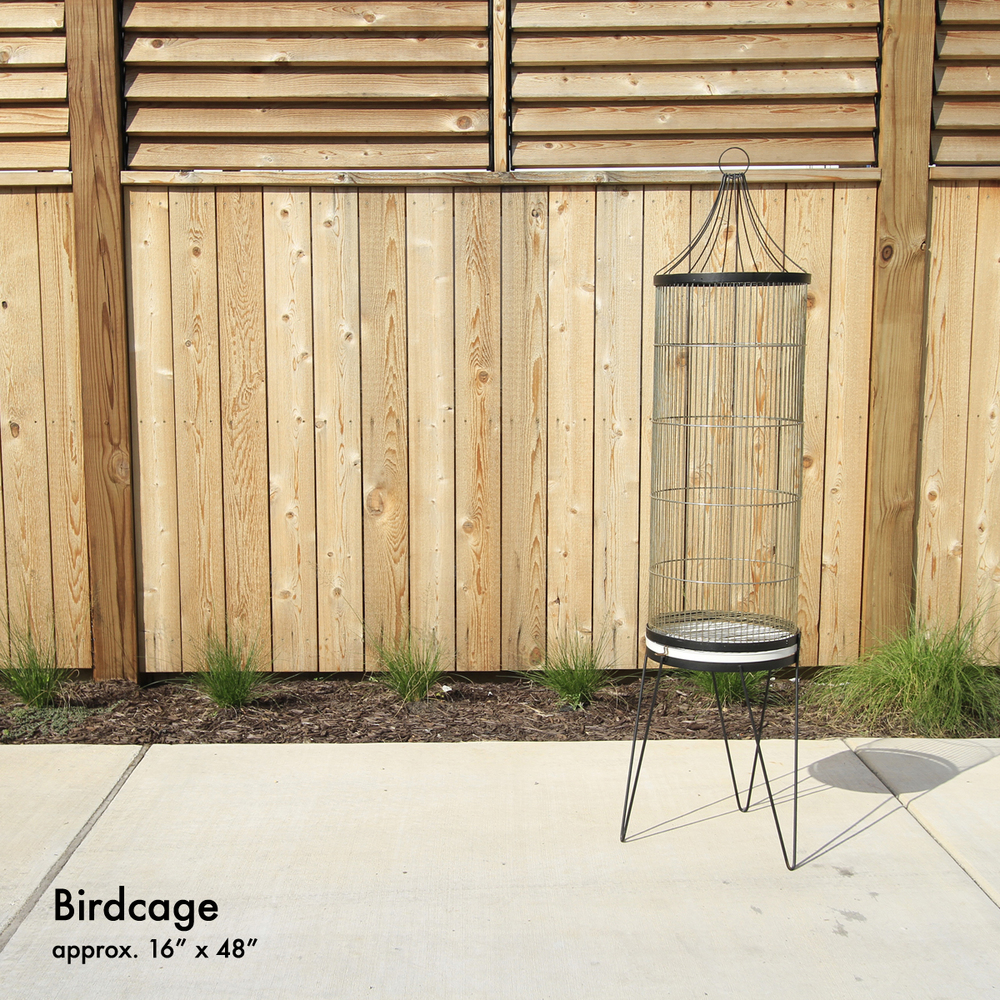 WH-bird cage.jpg
