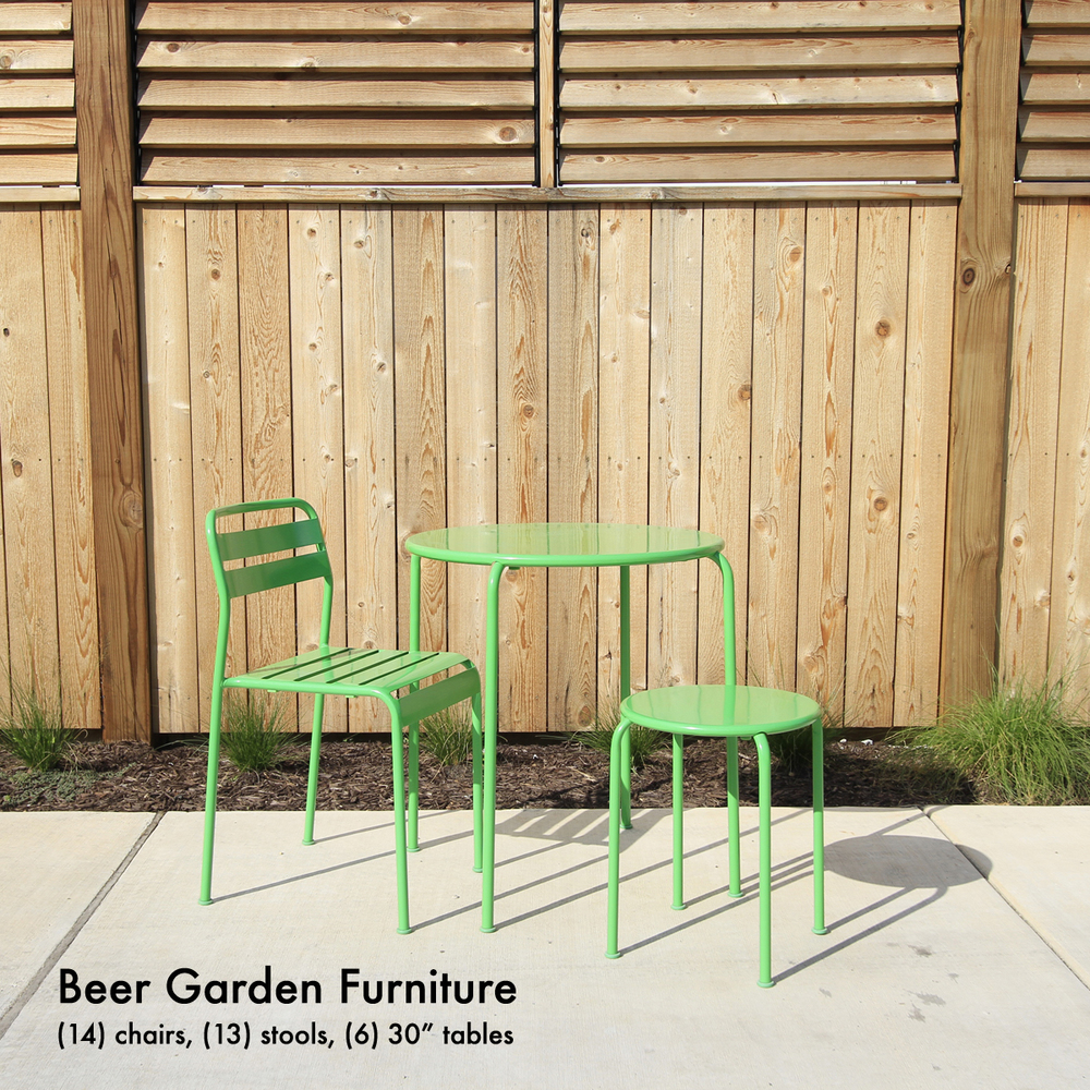 WH-beer garden furniture.jpg