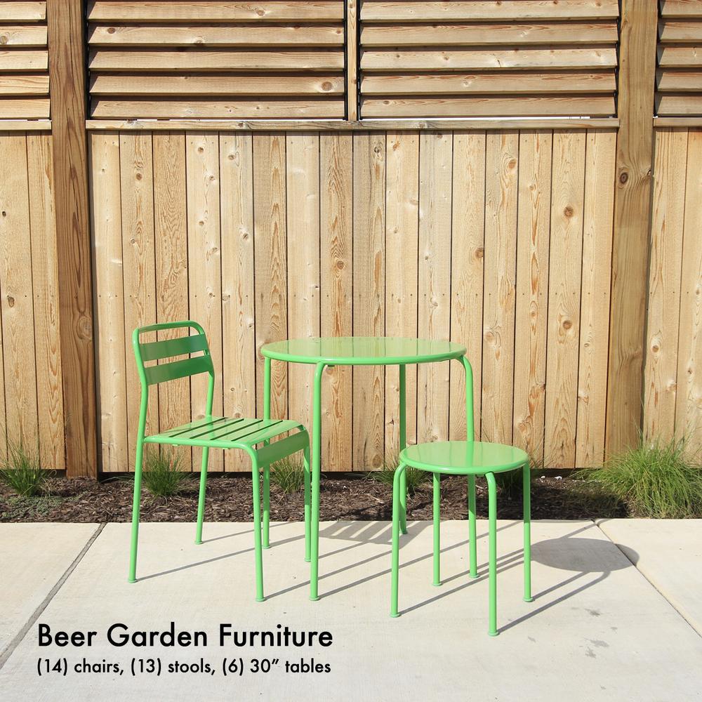 WH-beer garden furniture.jpg