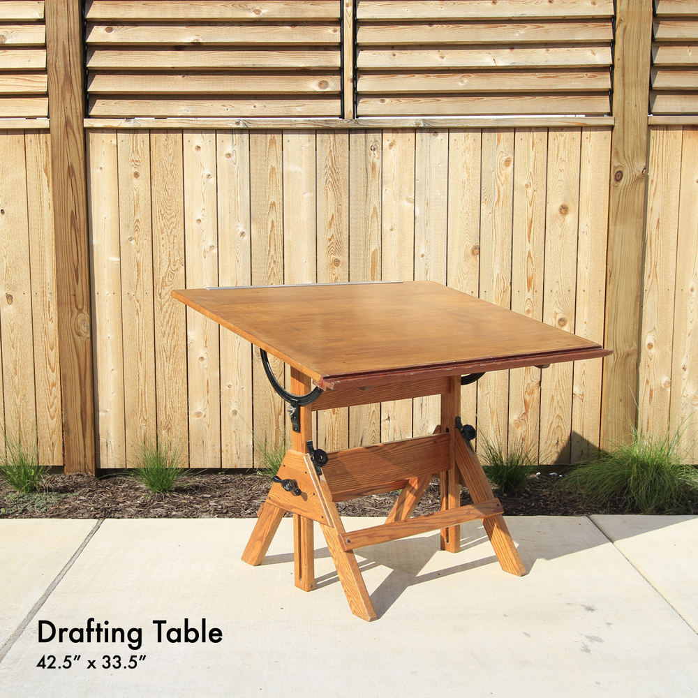 WH-drafting table.jpg