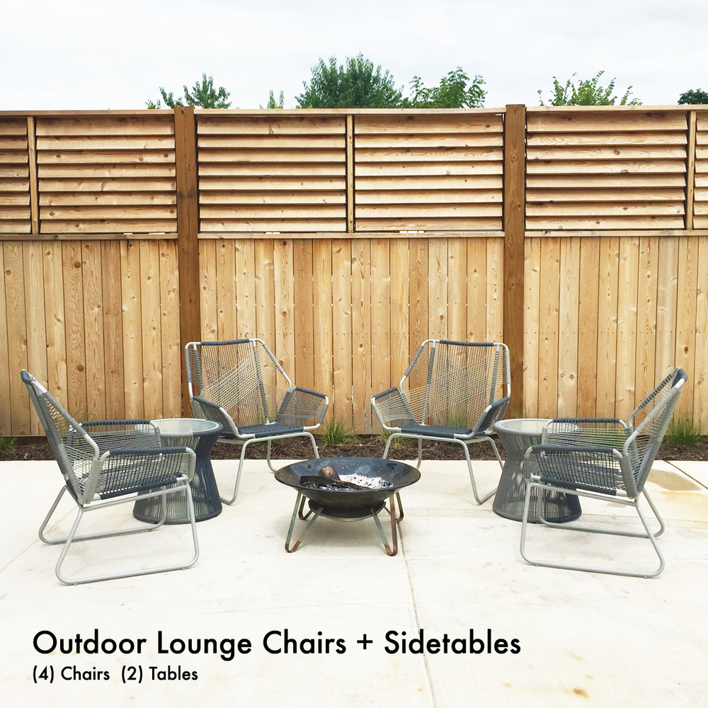 WH-outdoor lounge set.jpg