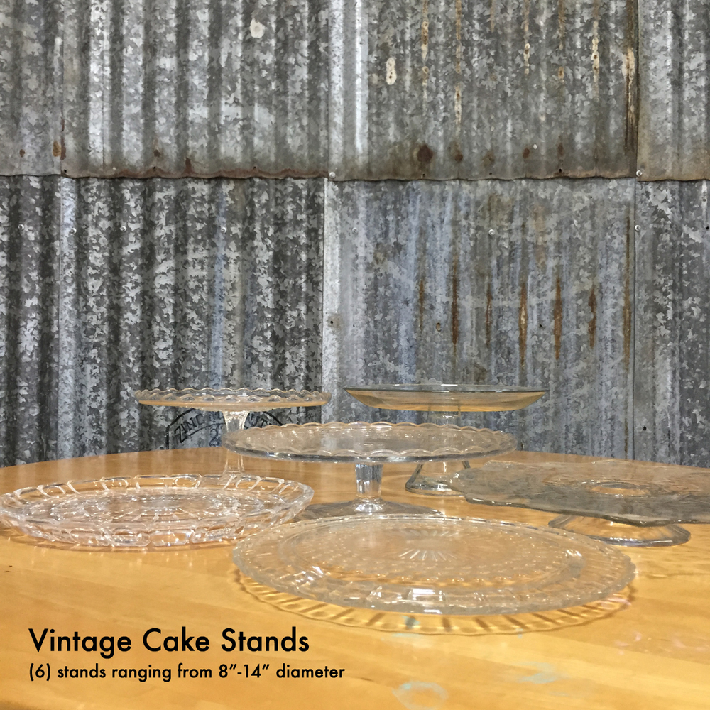 WH-cake stands.jpg
