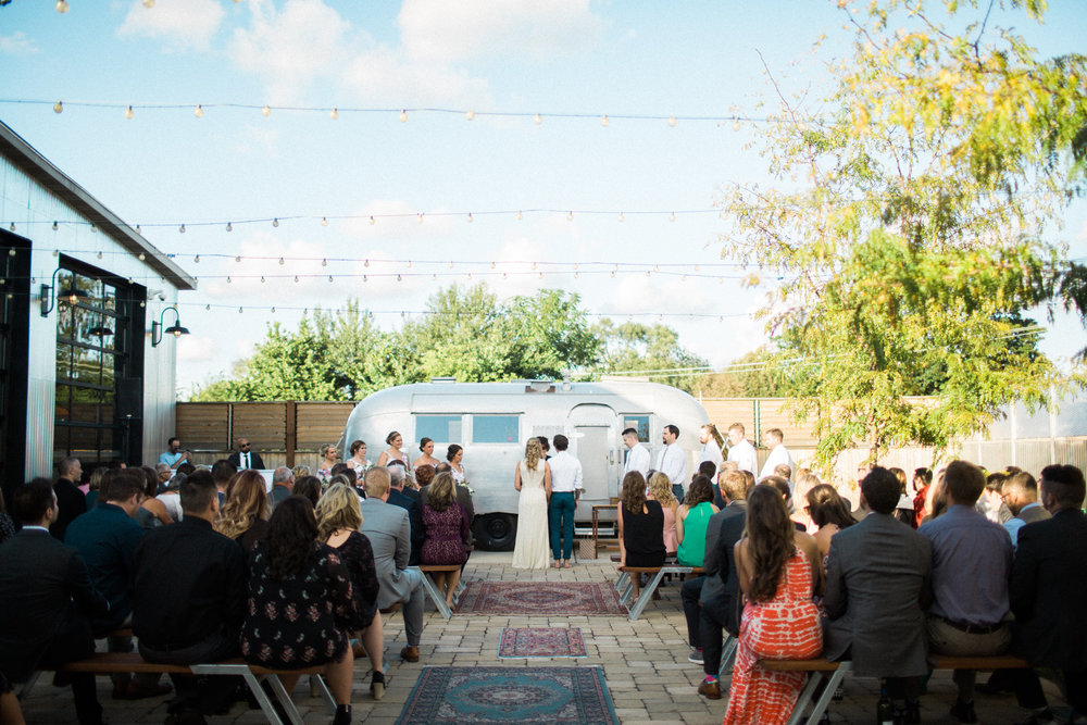 Tamber Wedding (2)-0032.jpg