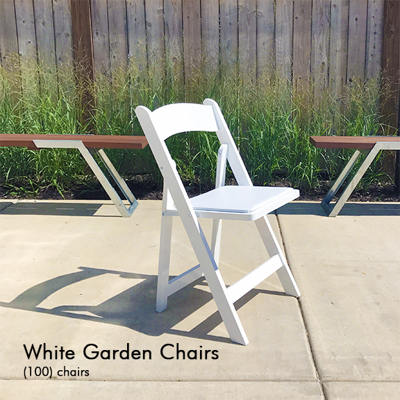 WH-white garden chairs.jpg