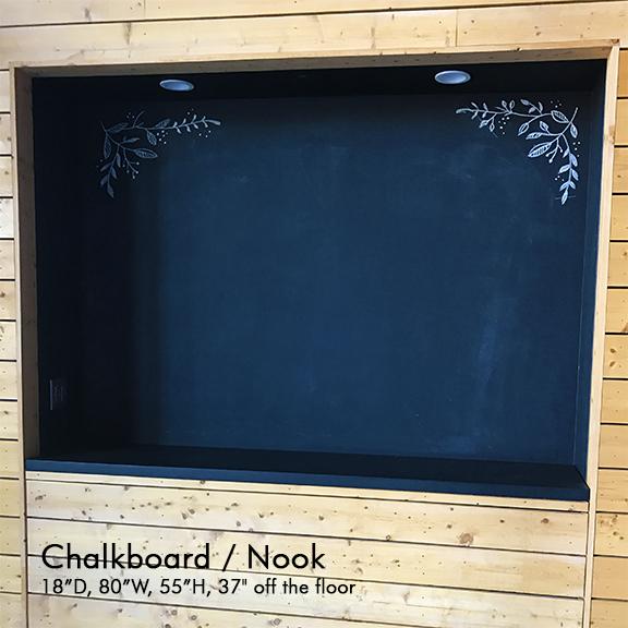 WH-chalkboard nook.jpg