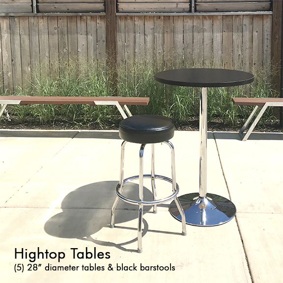WH-hightops.jpg