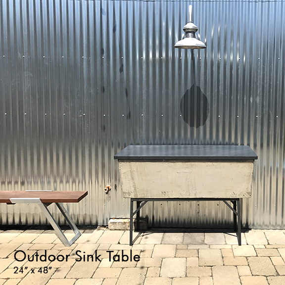 WH-outdoor sink table.jpg
